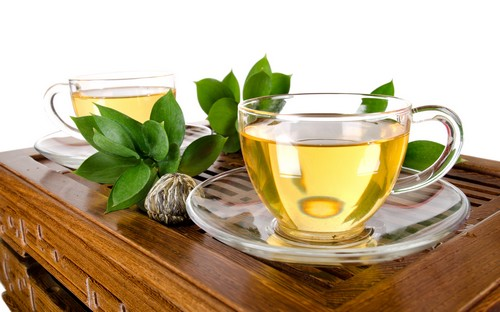 green-tea-diet
